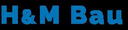 H&M Bau GmbH Logo